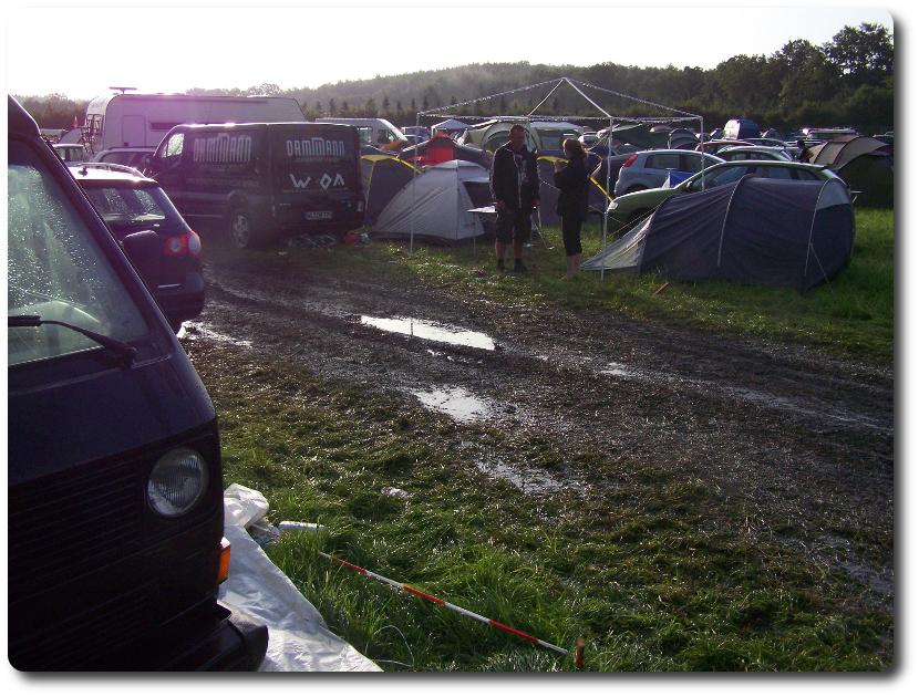 woa-2009-09.png