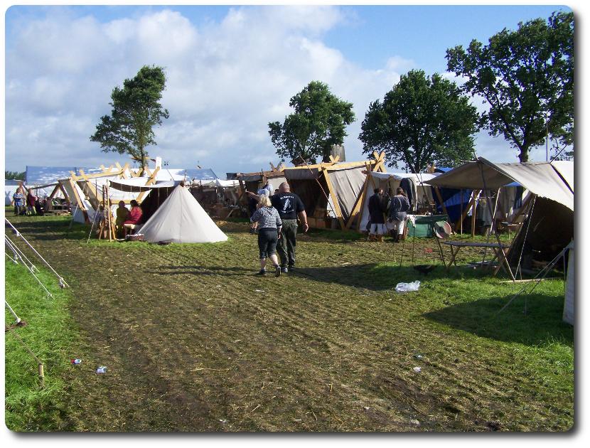 woa-2009-10.png