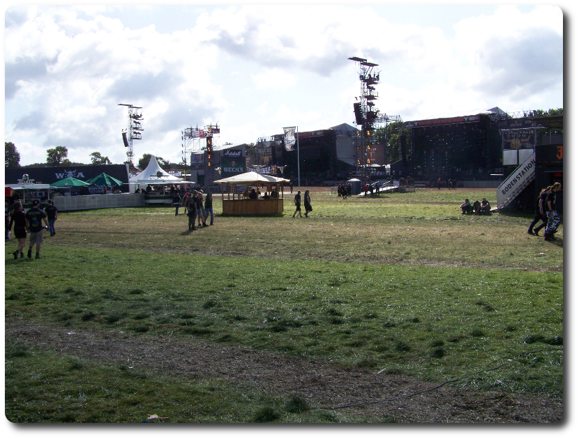 woa-2009-12.png